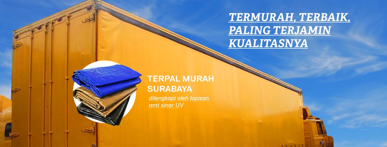 Terpal-Murah-Surabaya---Slider-1